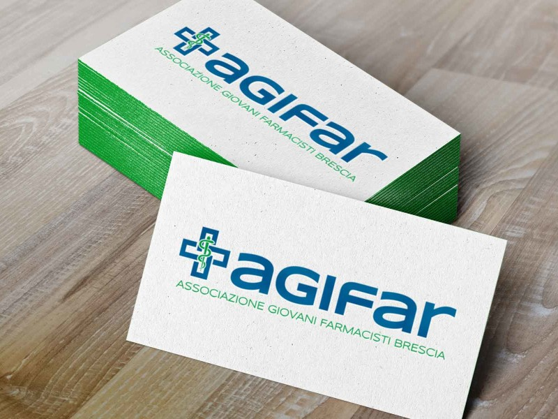 portfolio-agifar1